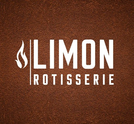 Kitchen Manager/ Assistant Kitchen Manager - Limon Rotisserie ...