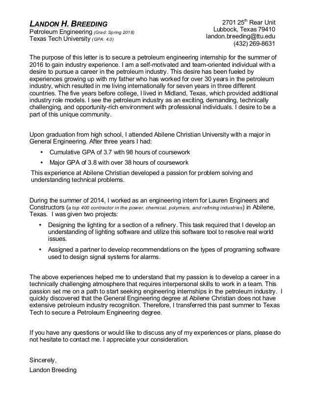 Landon Breeding Cover Letter Current