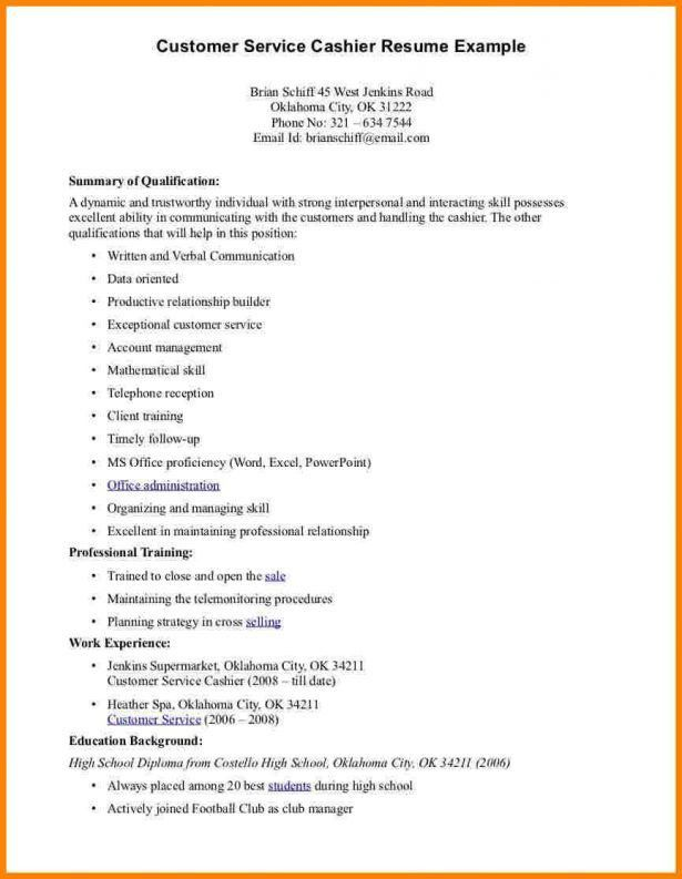 Curriculum Vitae : Electrician Resume Cv Work History Examples ...