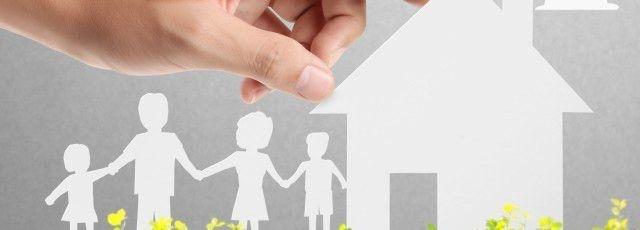 Insurance Sales Representative job description template | Workable