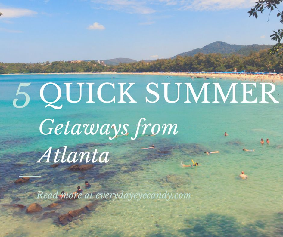 f629bca369f41f750a1904496e7af97c - summer getaways for families best places to visit