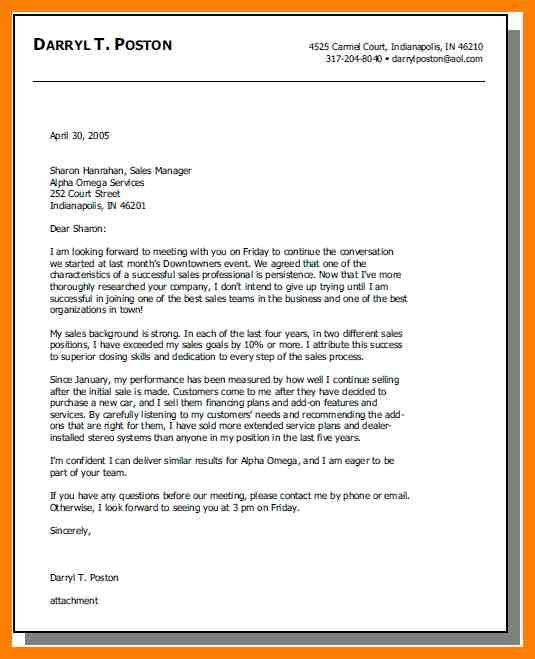 cover letter opening contact you email enquiries and or regards ...
