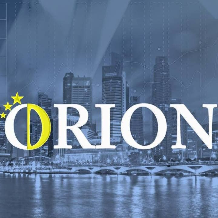 Jobs at Orion Corporate Solutions Pte. Ltd.   sgCareers   Find the ...
