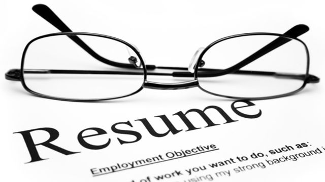 Three Must Read Tips for Your Resume to Stand Out in 2016 | NexGoal