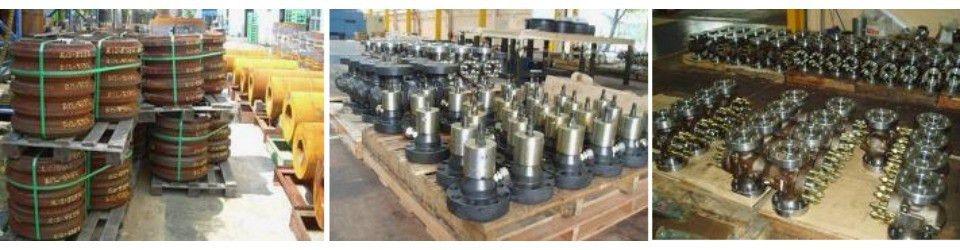 Material Planner Job - Fong Lee Metal Industries Pte Ltd - 6079129 ...