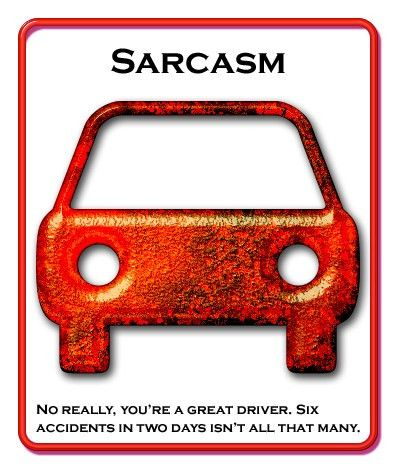 sarcasm.jpg