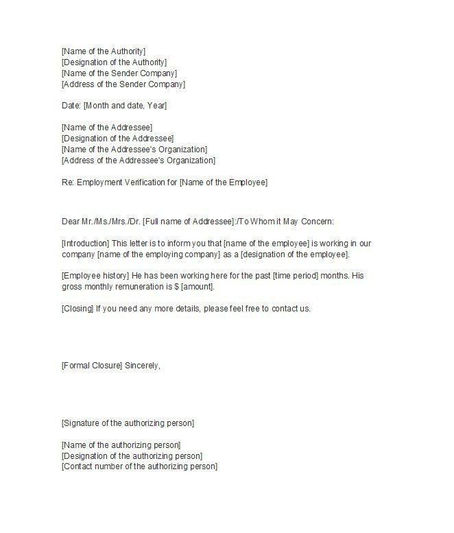 appeal letter for unemployment disqualification livecareer within ...