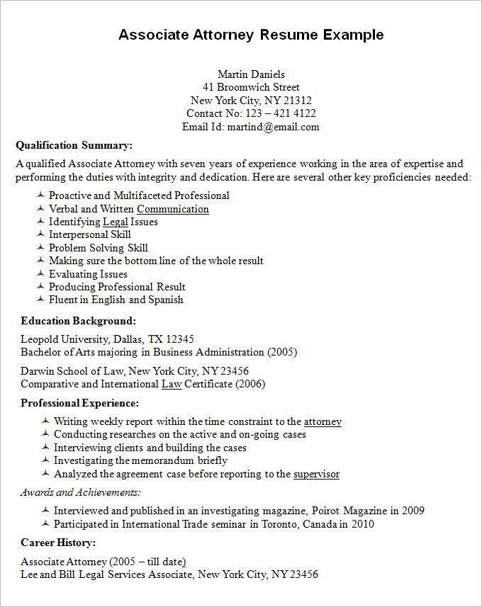 microbiology resume samples find veterinary microbiologist job ...