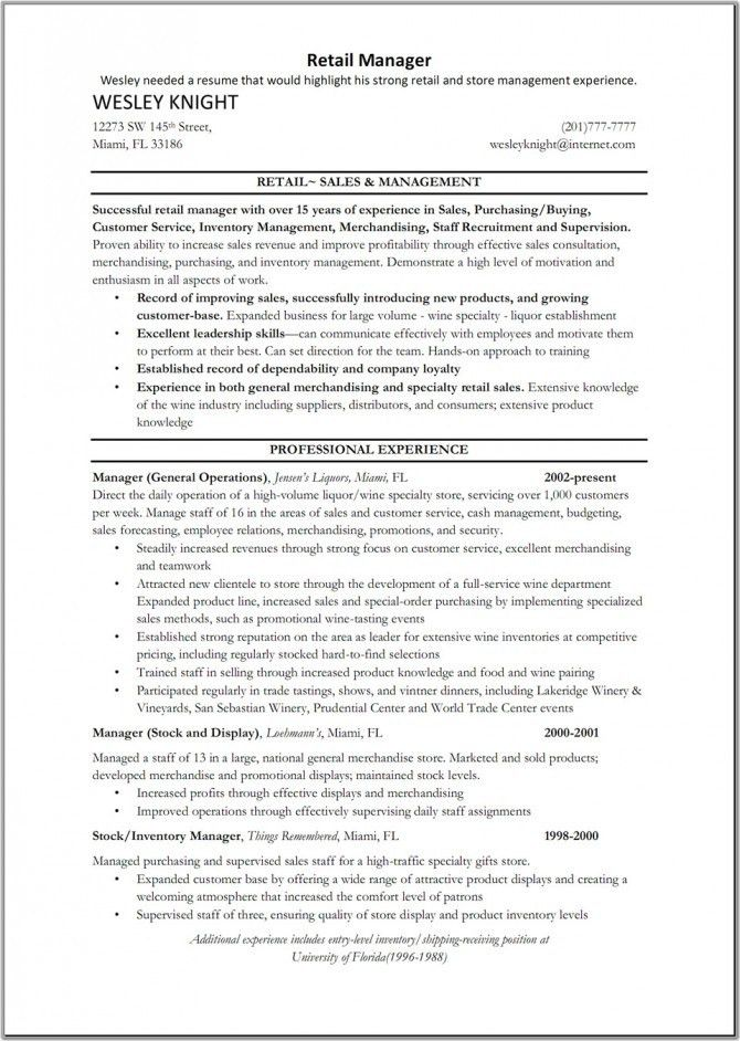 Collection of Resume Templates - ilivearticles.info