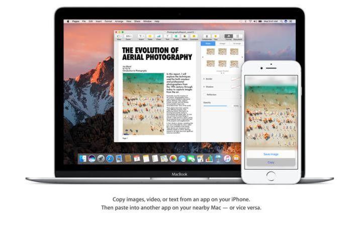 macOS Sierra 10.12.2 (16C67) Installer | Mac Torrent Download