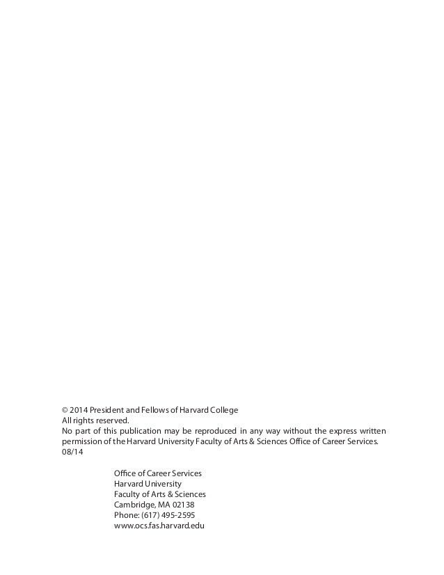 Resumes and cover_letters