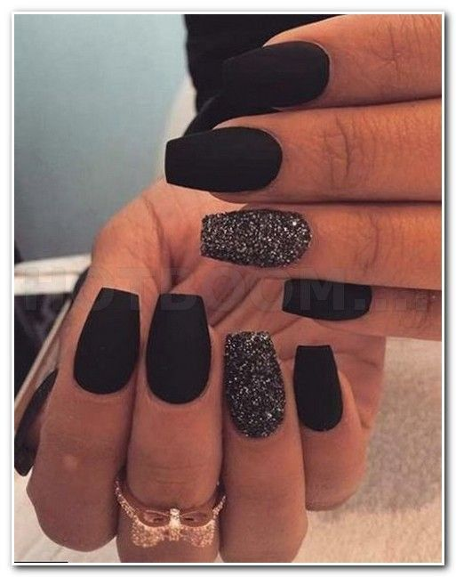 564 best MANICURE images on Pinterest | Make up, Manicure and ...