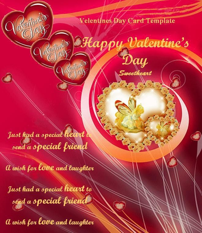 Greeting Templates | Graphics and Templates