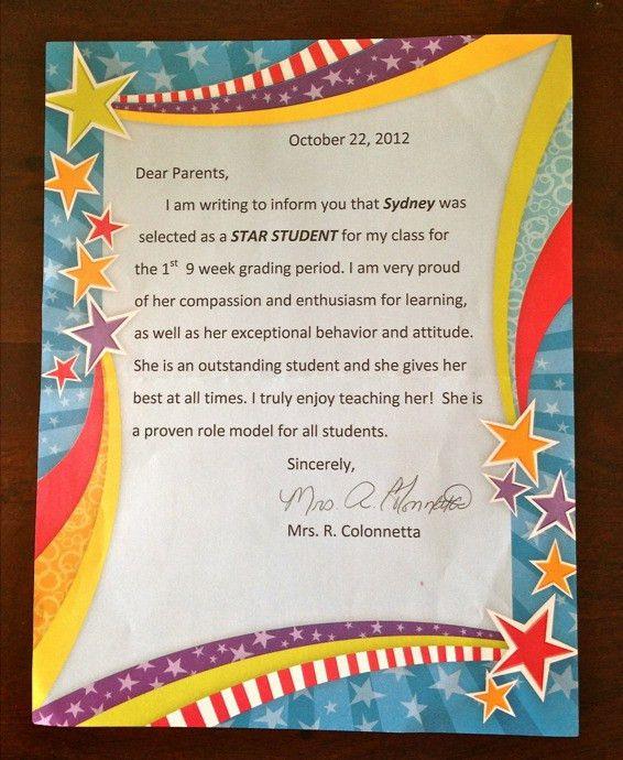 Jen Hatmaker - Dear Teachers Everywhere...