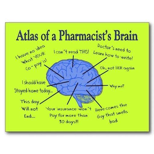 66 best Pharmacy Tech images on Pinterest | Pharmacy technician ...