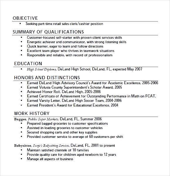 how to write a first resume work aaaaeroincus marvellous how to