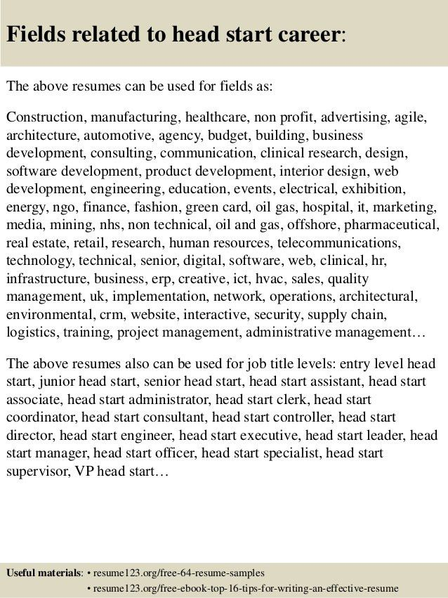 starting a resume resume cv cover letter. senior mgmt resume 4 ...