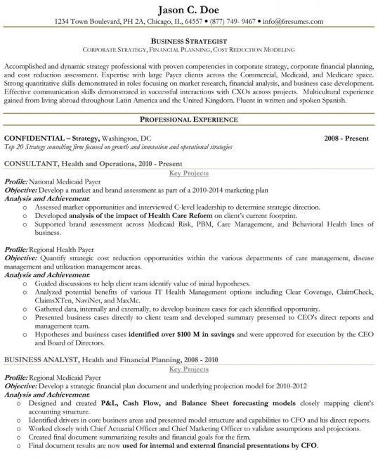 inspiring design ideas two page resume sample 2 format. sample two ...