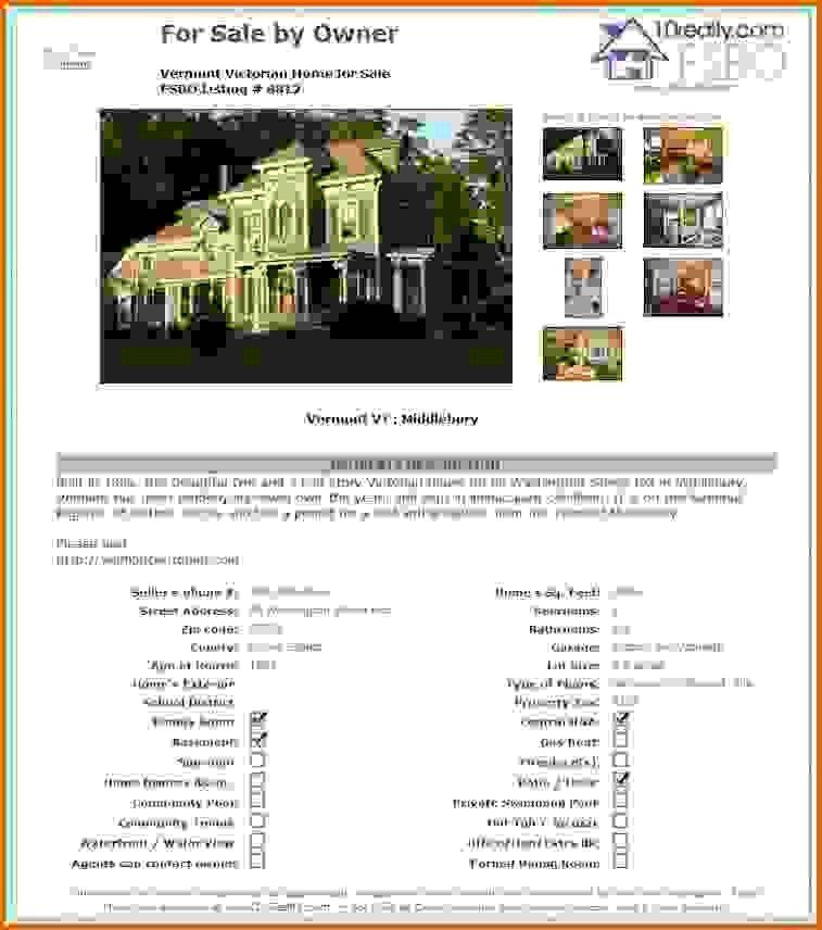 free real estate flyer templates downloadReference Letters Words ...