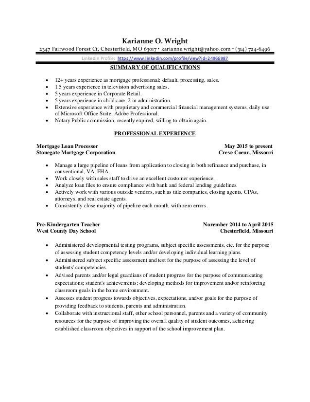 Ad Sales Resume Bunch Ideas Of Advertising Sales Resume Sample