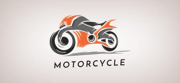 Sports Logos - Free Logo Design Templates