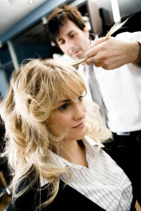129 best Beauty School Resources images on Pinterest | School ...