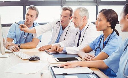 Sollers Medical Certificate Programs in Edison, NJ
