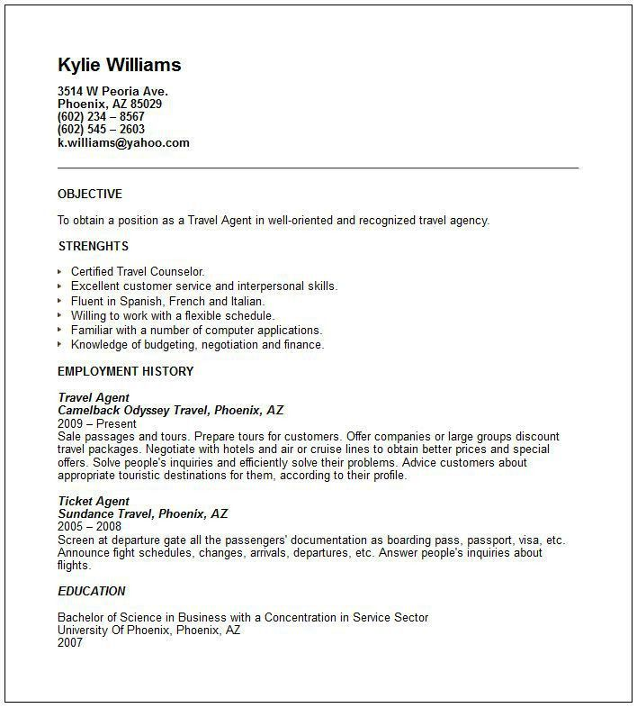 sports agent resume top 8 sport agent resume samples insurance ...