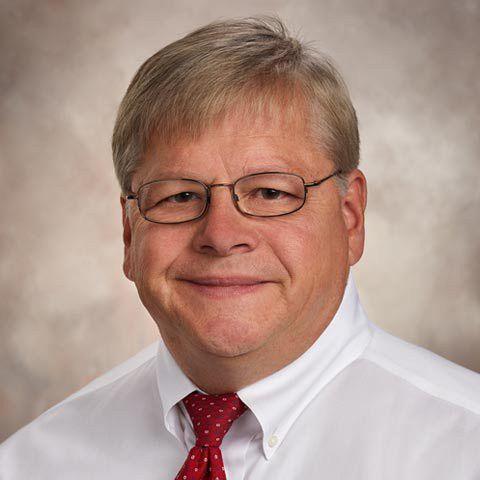 Kevin Newingham > Senior Leadership > Lee Health