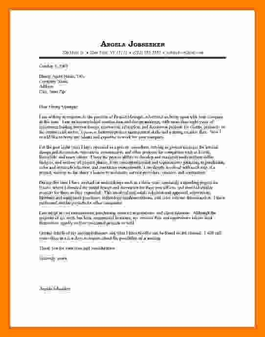 Interior Designer Cover Letter. creative resumes interior design ...