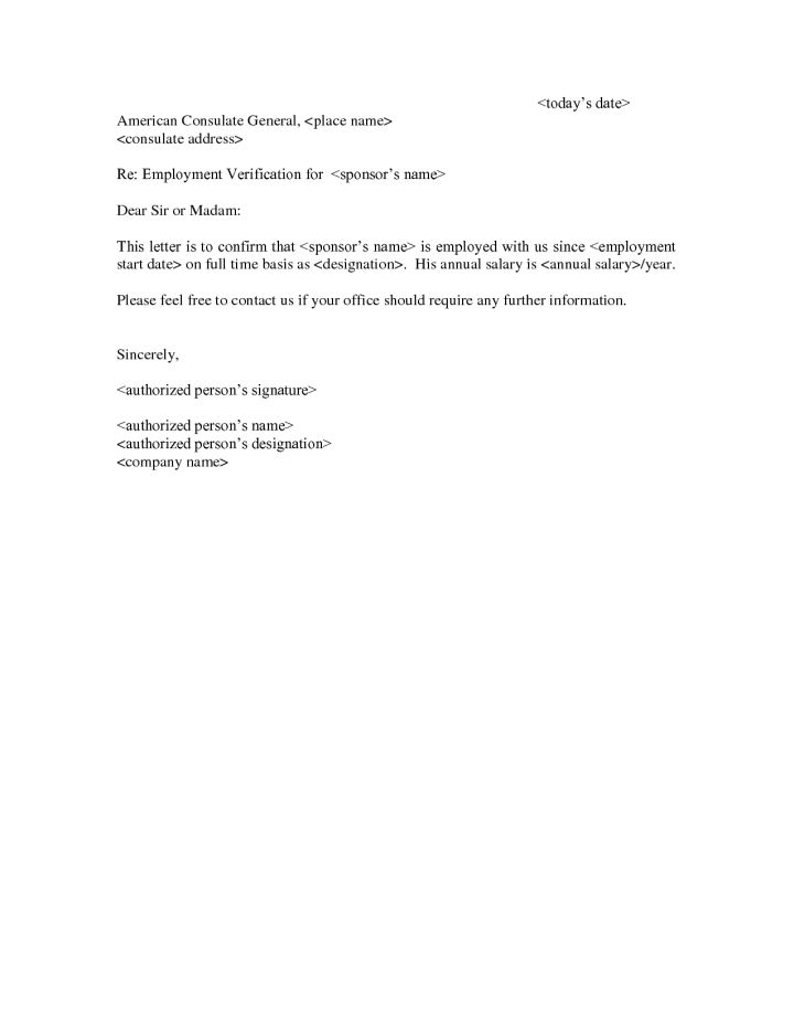 Stunning Salary Increase Letter Template From Employer To Employee ...
