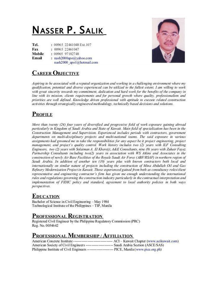 sample resume career summary also resume with sample resume career ...