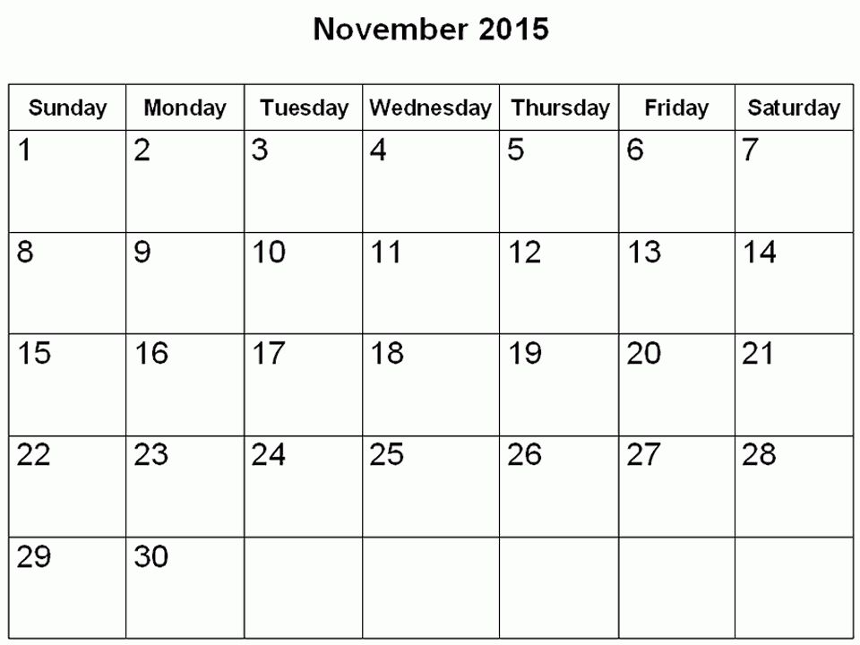19+ [ Weekly Calendar 2015 Template ]   Weekly Appointment ...