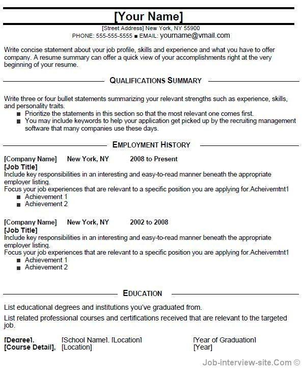 Legal Assistant Resume Entry Level Sample Cv For Medical ...