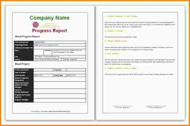 11+ microsoft word report templates | mac resume template