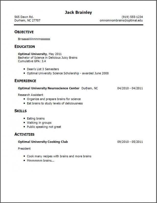 Resume : Free Eye Catching Resume Templates Resume Cv Definition ...