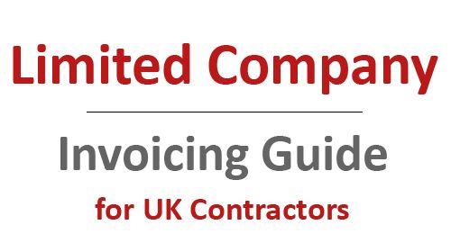 Free Invoice Templates For Limited Company UK & How to Invoice Guide
