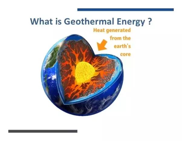 What is thermal energy? Where can it be found? - Quora