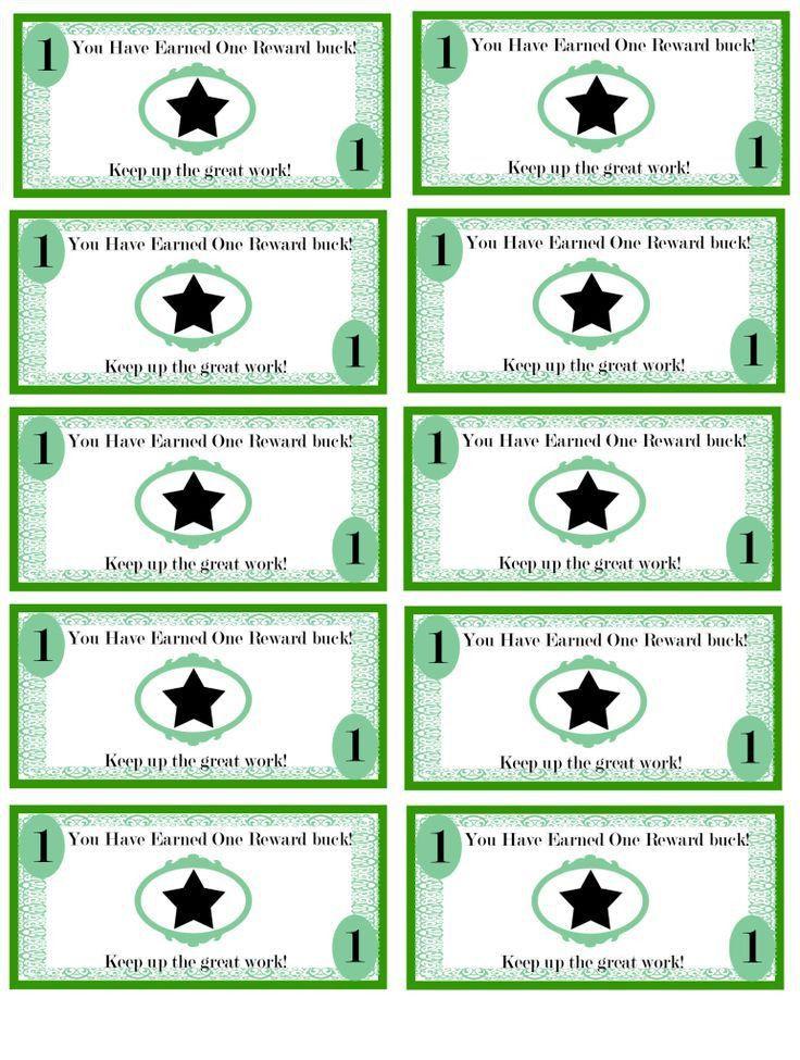 Best 25+ Kids rewards ideas on Pinterest   Kids reward system ...