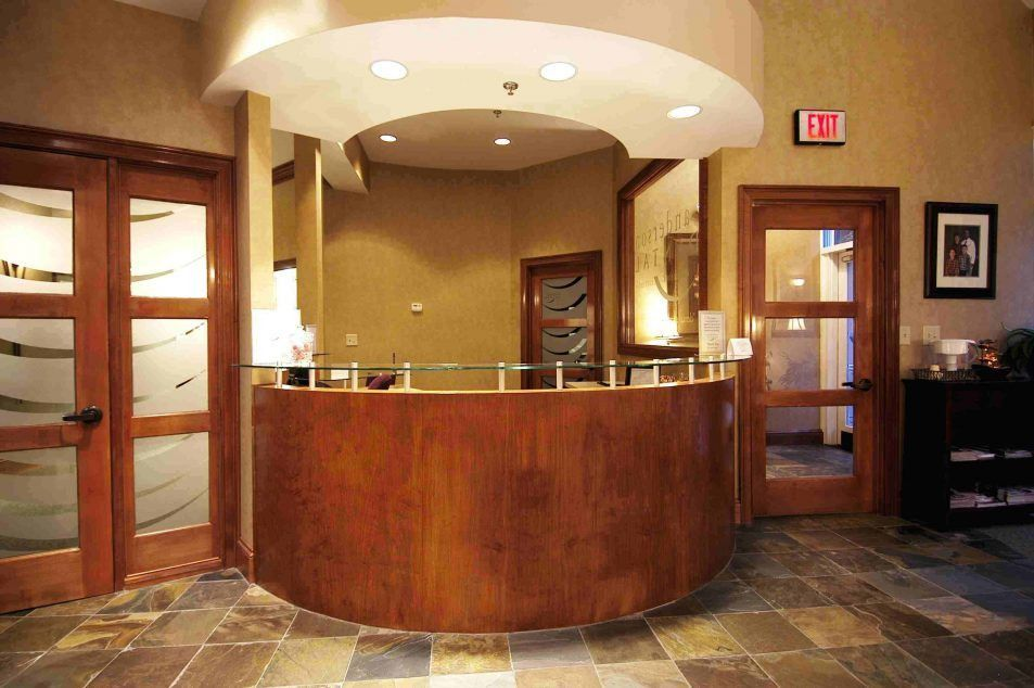 Office Design : Office Front Desk Clerk Job Description Front ...
