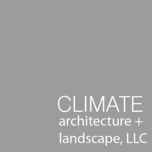 lumber broker's office — CLIMATE ARCHITECTURE