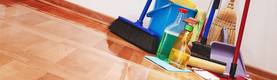 House Cleaning Service | Cleaning Services Queens | Maid Service ...