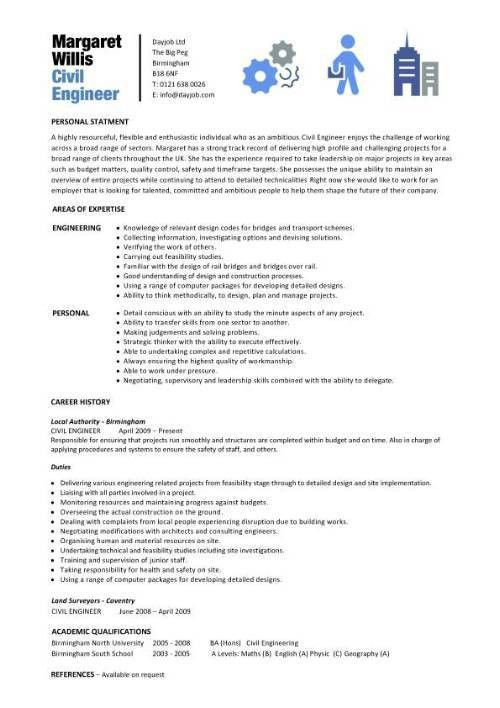 structural engineer resume sample structural engineer resume