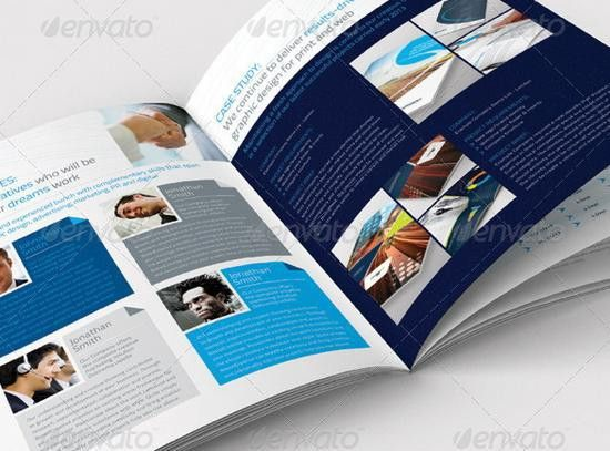 Proposal Layouts 40 Profesional Business Projects Proposal – Proposal Layouts