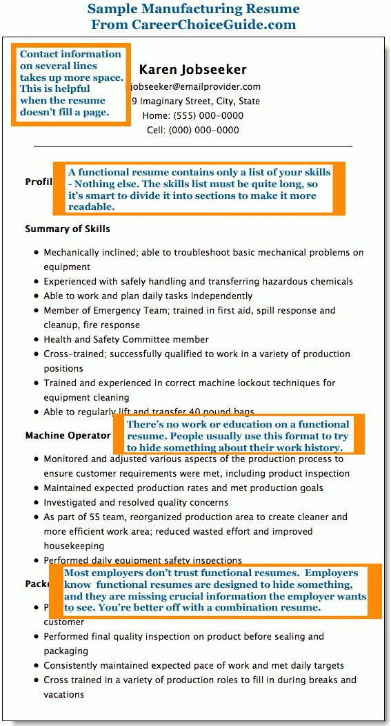 writing accounting resume sample httpwwwresumecareerinfowriting ...