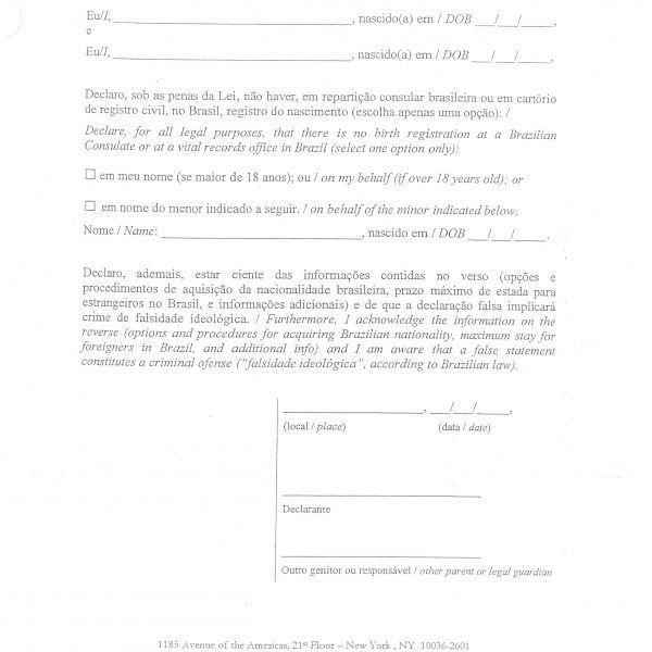 One Parent Travel Consent Form. Parental Consent,35 Permission For ...