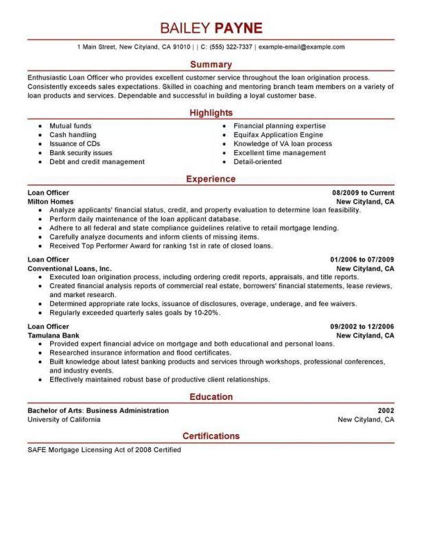 Resume : Resume Template Online Free Past Achievements Examples ...