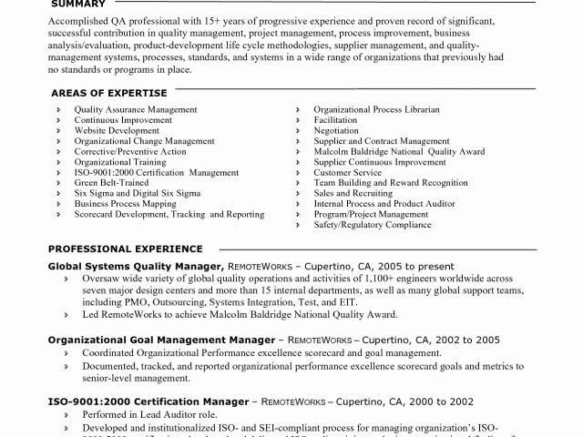 Ba Resume Sample Business Analyst. business analyst resume example ...