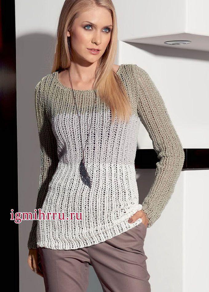 Вязаные Пуловеры Для Женщин Доставка