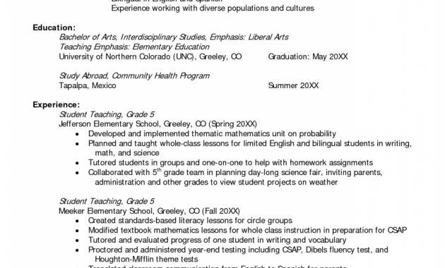 Download Yahoo Resume | haadyaooverbayresort.com